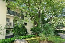 Photos  Appartement à vendre Montpellier 34090