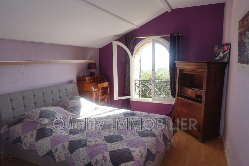 Photo n°12 - Location Maison mas Grasse 06130 - 2 650 €