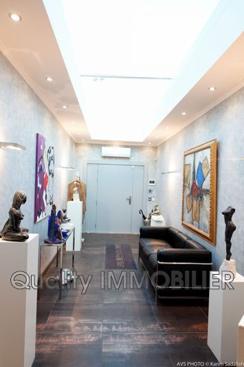 Photo n°13 - Location Maison villa Mougins 06250 - 6 500 €
