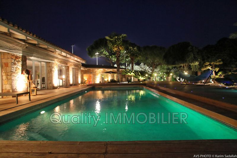 Photo n°15 - Location Maison villa Mougins 06250 - 6 500 €