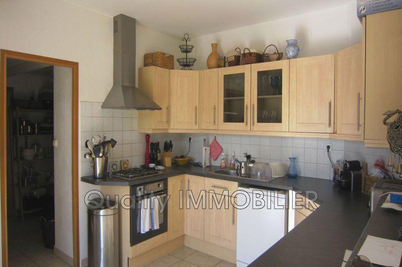 Photo n°5 - Location Maison villa Le Rouret 06650 - Prix sur demande