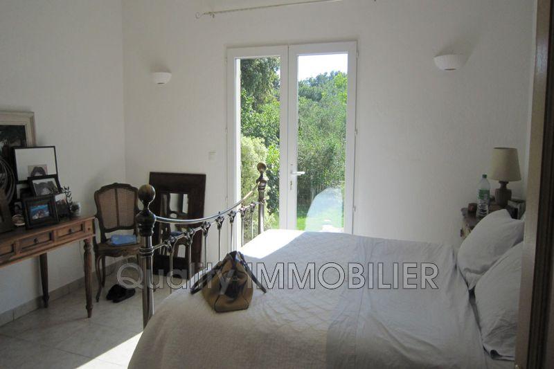 Photo n°9 - Location Maison villa Le Rouret 06650 - Prix sur demande