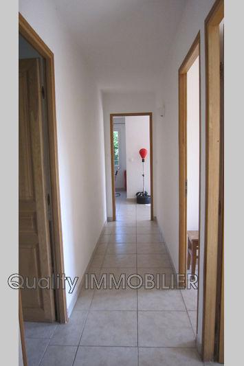 Photo n°11 - Location Maison villa Le Rouret 06650 - Prix sur demande