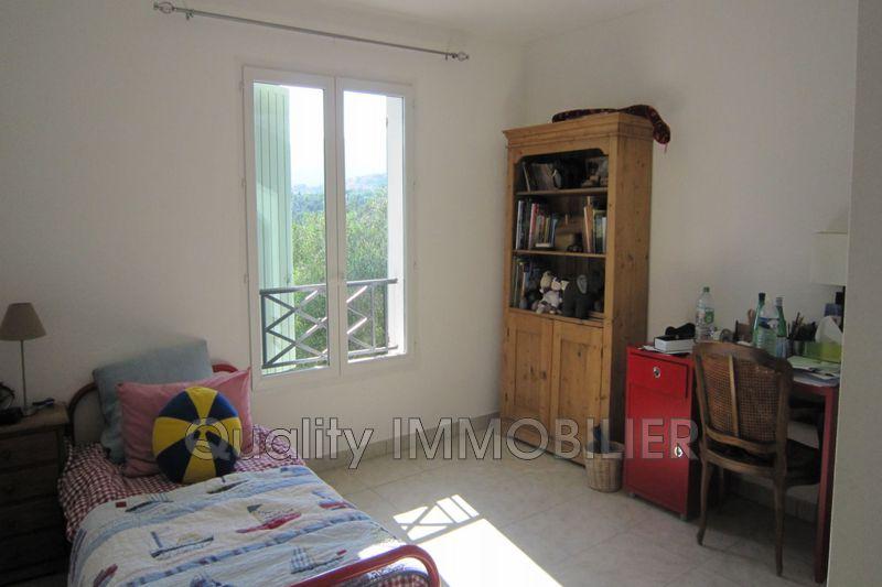 Photo n°12 - Location Maison villa Le Rouret 06650 - Prix sur demande