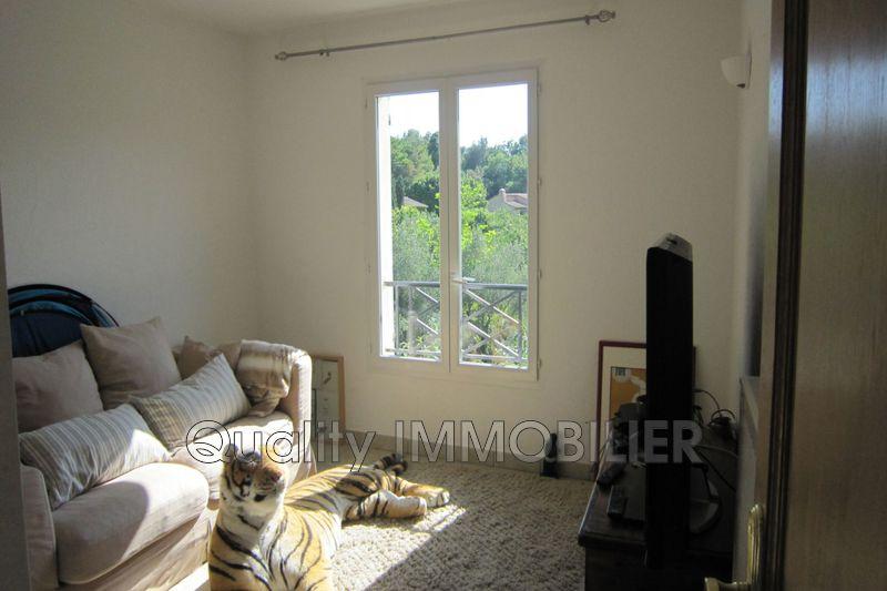 Photo n°13 - Location Maison villa Le Rouret 06650 - Prix sur demande