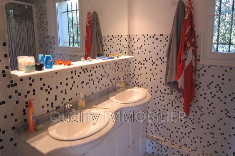 Photo n°14 - Location Maison villa Le Rouret 06650 - Prix sur demande