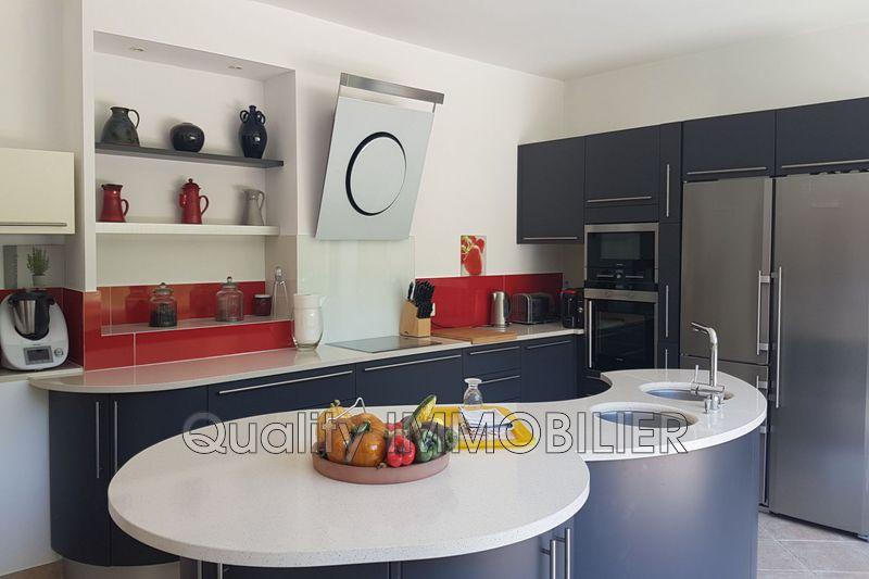 Photo n°8 - Location Maison bastide Grasse 06130 - 3 500 €