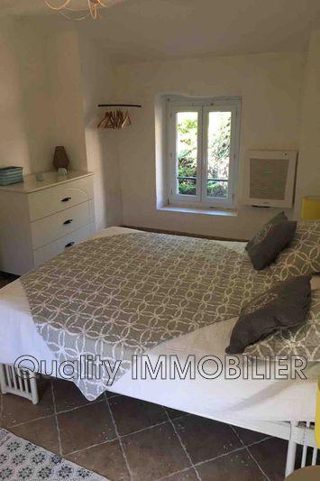 Photo n°11 - Location Maison bastide Grasse 06130 - 3 500 €