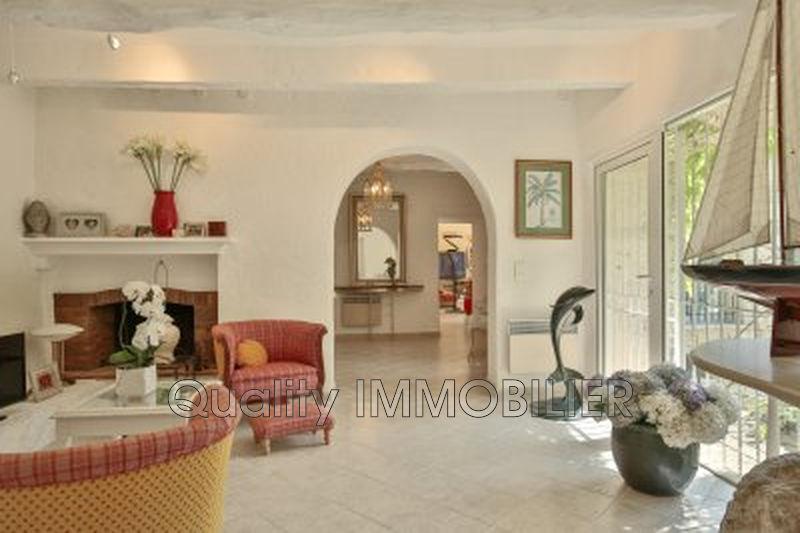 Photo n°13 - Location Maison bastide Grasse 06130 - 3 500 €