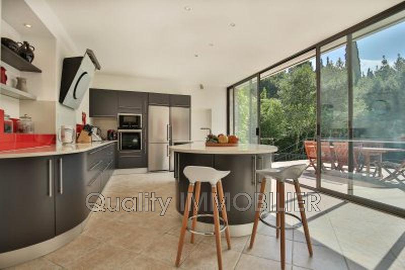 Photo n°6 - Location Maison bastide Grasse 06130 - 3 500 €
