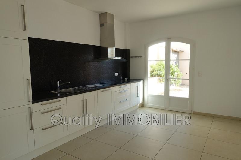 Photo n°8 - Location Maison villa Grasse 06130 - 2 800 €