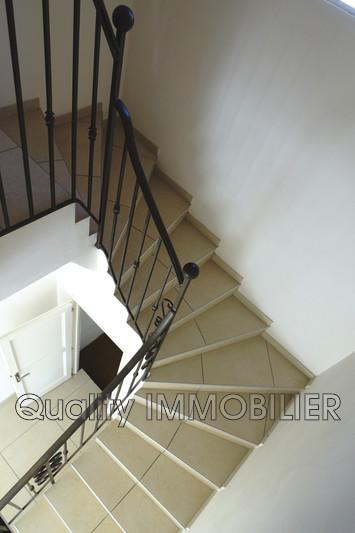 Photo n°9 - Location Maison villa Grasse 06130 - 2 800 €