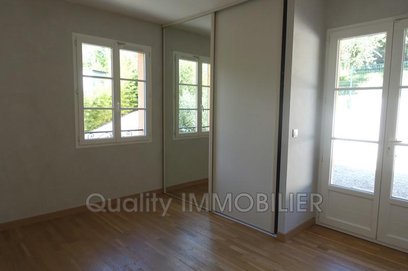 Photo n°10 - Location Maison villa Grasse 06130 - 2 800 €