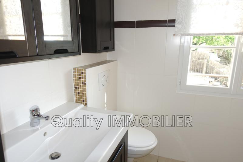 Photo n°14 - Location Maison villa Grasse 06130 - 2 800 €