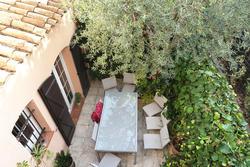 Photos  Maison Villa à vendre Cannes 06400
