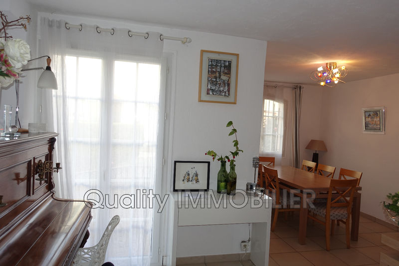 Photo n°5 - Vente appartement Cannes 06400 - 650 000 €