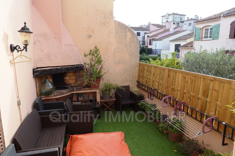 Photo n°8 - Vente appartement Cannes 06400 - 650 000 €