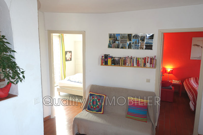 Photo n°13 - Vente appartement Cannes 06400 - 650 000 €