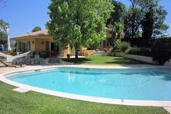 Photos  Maison Villa à vendre Mouans-Sartoux 06370