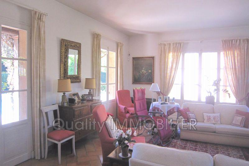 Photo n°8 - Vente Maison villa provençale Vallauris 06220 - 955 000 €