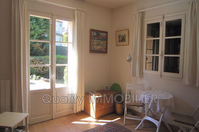 Photo n°13 - Vente Maison villa provençale Vallauris 06220 - 955 000 €