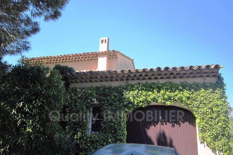 Photo n°10 - Vente Maison villa provençale Vallauris 06220 - 955 000 €