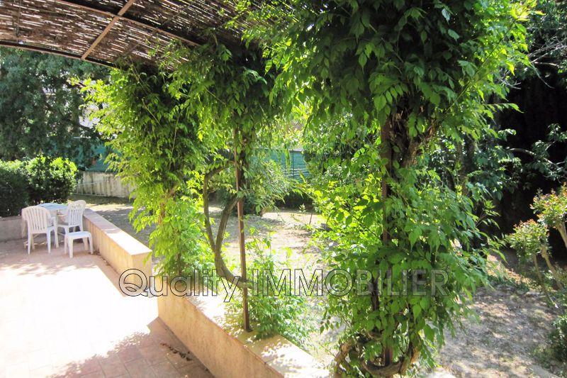Photo n°15 - Vente Maison villa provençale Vallauris 06220 - 955 000 €