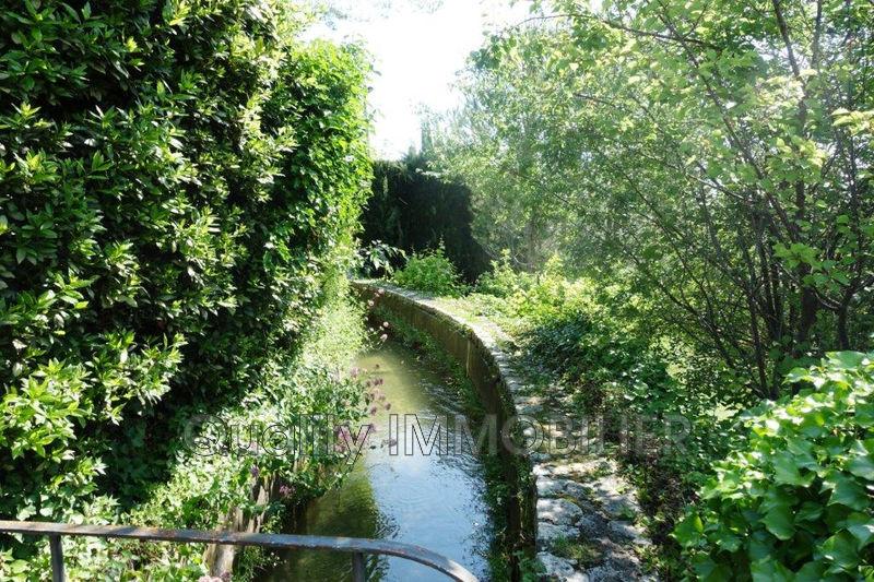 Photo n°5 - Vente Maison propriété Grasse 06130 - Prix sur demande