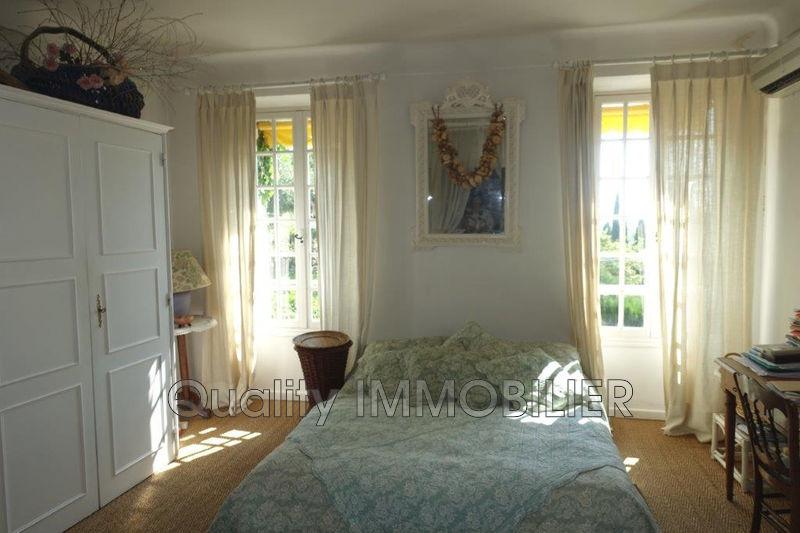 Photo n°11 - Vente Maison propriété Grasse 06130 - Prix sur demande