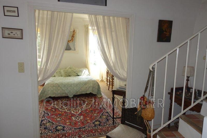 Photo n°12 - Vente Maison propriété Grasse 06130 - Prix sur demande