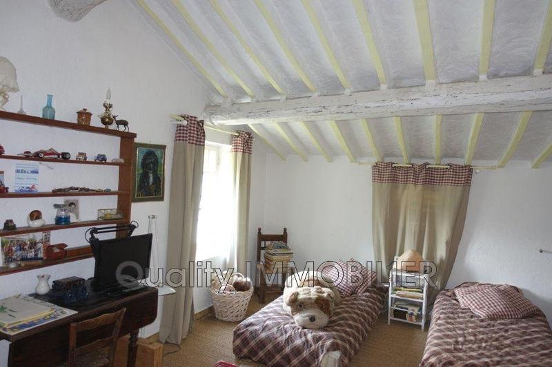 Photo n°13 - Vente Maison propriété Grasse 06130 - Prix sur demande