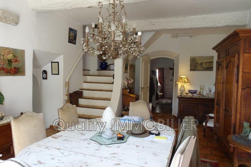 Photo n°10 - Vente Maison propriété Grasse 06130 - Prix sur demande
