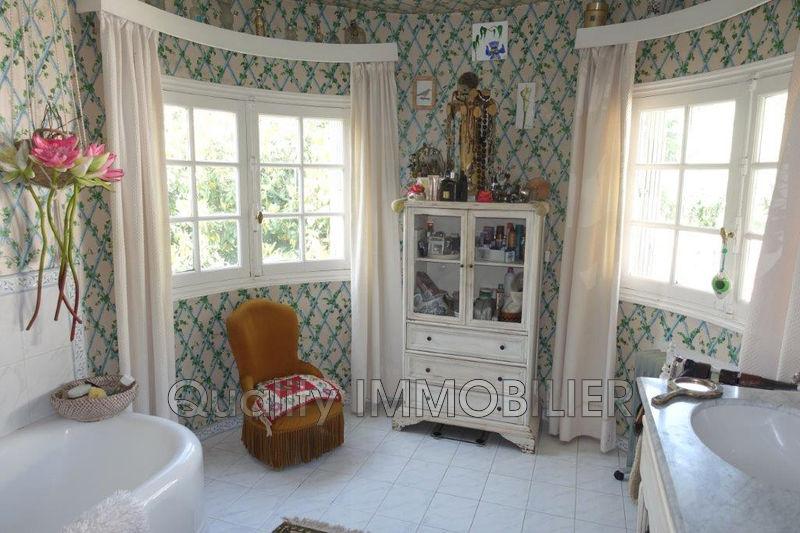 Photo n°14 - Vente Maison propriété Grasse 06130 - Prix sur demande