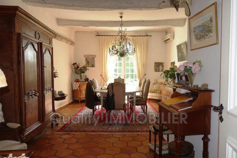 Photo n°9 - Vente Maison propriété Grasse 06130 - Prix sur demande