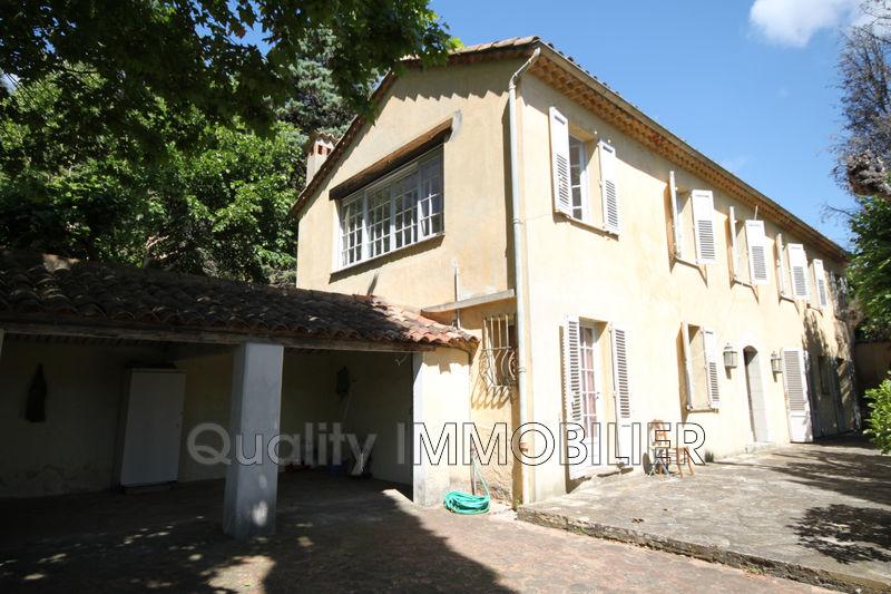 Photo Mas Grasse Village,   to buy mas  5 bedroom   200m²