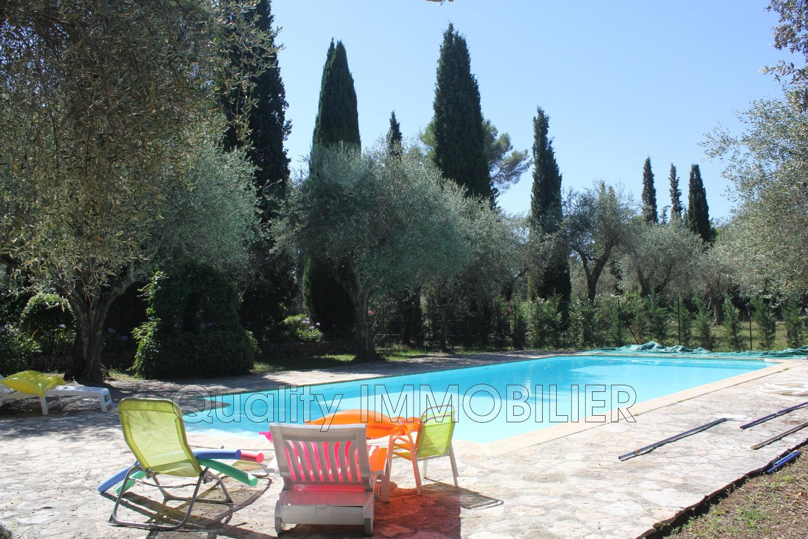 Mobilier De Jardin Alpes Maritimes vente maison mas grasse 06130 - 1 050 000 € - twimmo