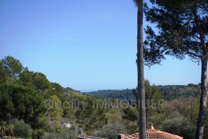 Photo n°3 - Vente Maison villa Valbonne 06560 - 1 100 000 €