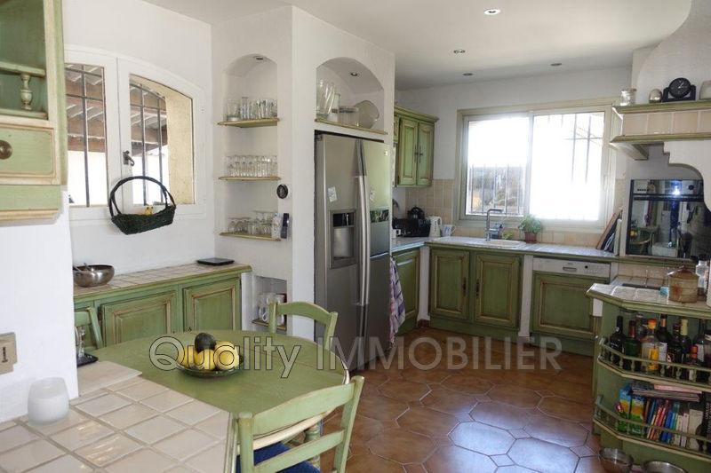Photo n°5 - Vente Maison villa Valbonne 06560 - 1 100 000 €