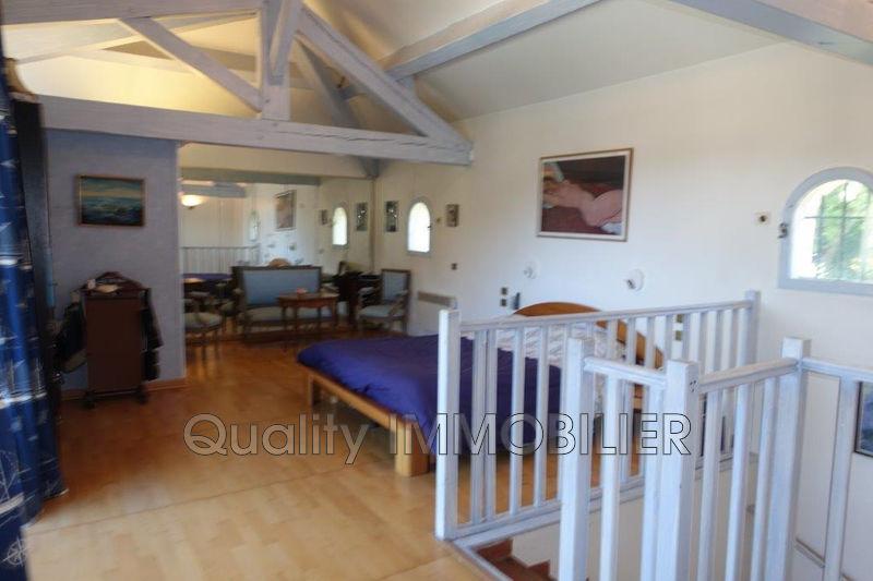 Photo n°8 - Vente Maison villa Valbonne 06560 - 1 100 000 €
