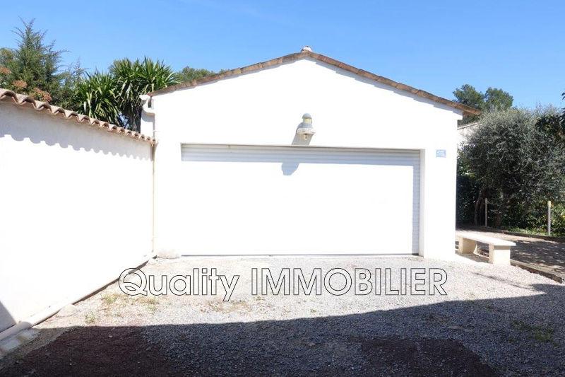 Photo n°10 - Vente Maison villa Valbonne 06560 - 1 100 000 €