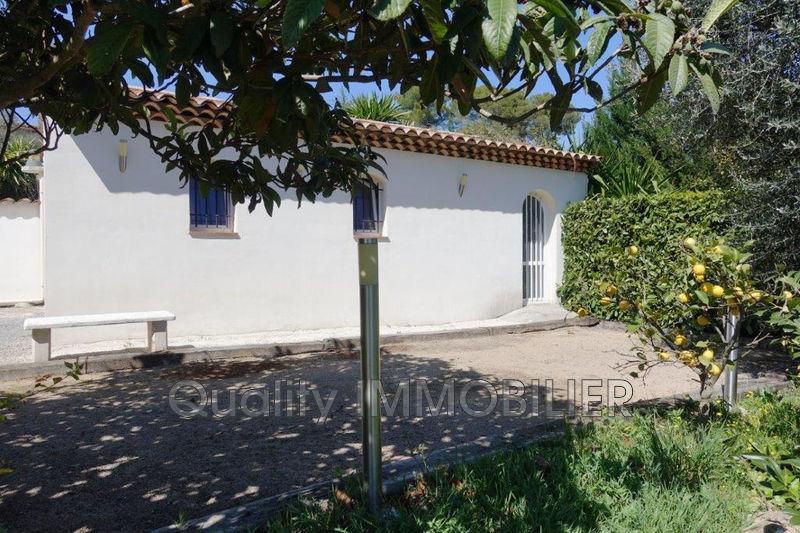 Photo n°11 - Vente Maison villa Valbonne 06560 - 1 100 000 €