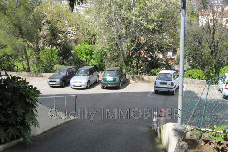 Photo n°9 - Vente appartement Le Cannet 06110 - 240 000 €