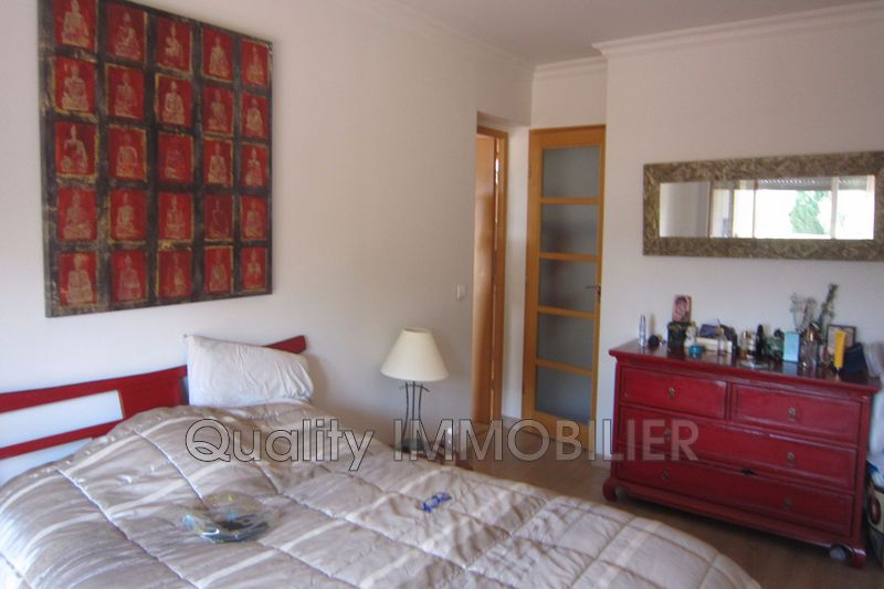 Photo n°6 - Vente appartement Le Cannet 06110 - 240 000 €