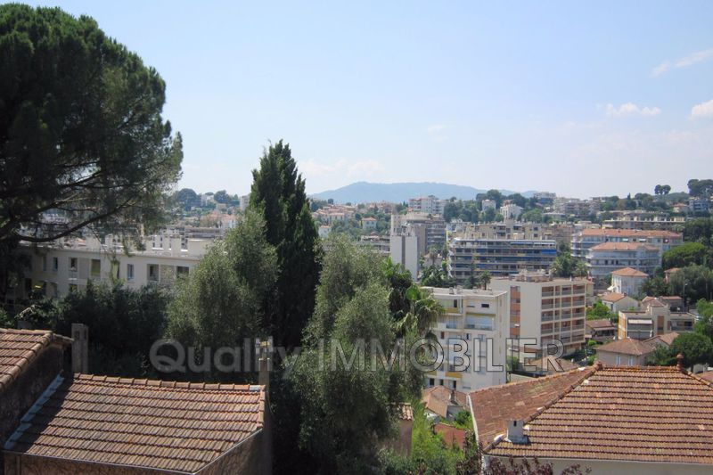 Photo n°4 - Vente appartement Le Cannet 06110 - 240 000 €