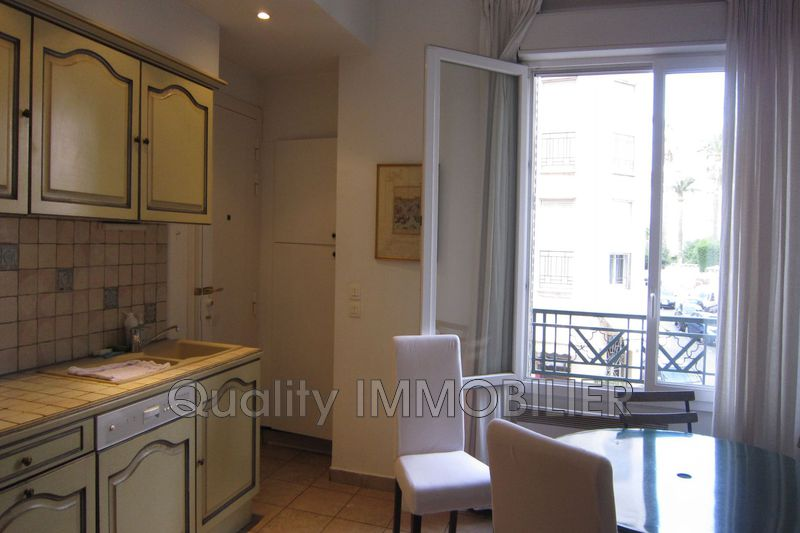 Photo n°6 - Vente appartement Cannes 06400 - 2 120 000 €