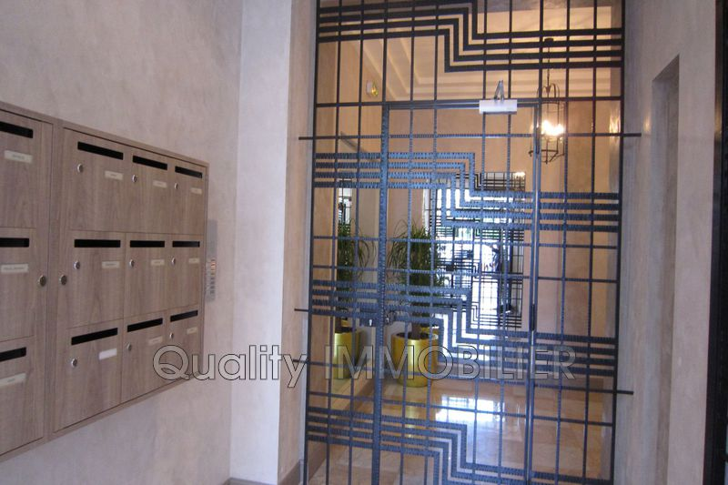 Photo n°12 - Vente appartement Cannes 06400 - 2 120 000 €