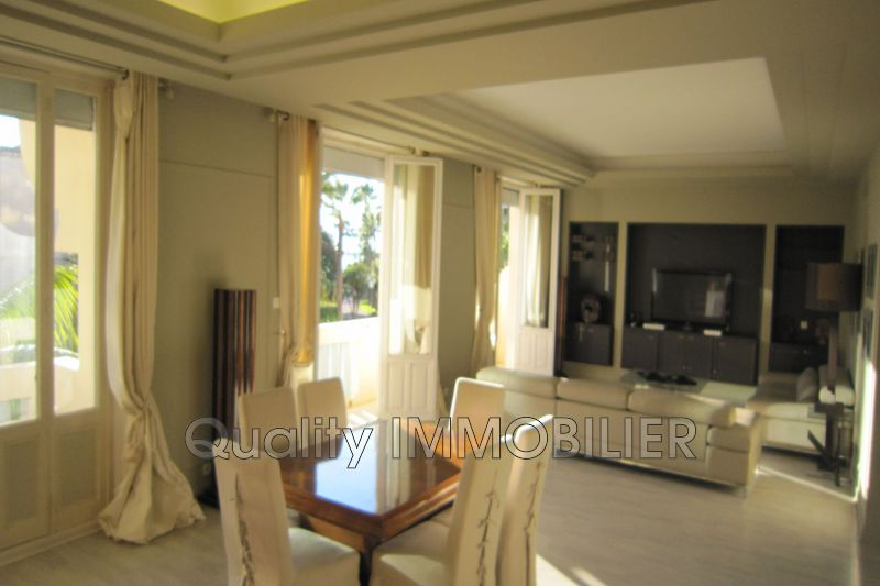 Photo n°10 - Vente appartement Cannes 06400 - 2 120 000 €