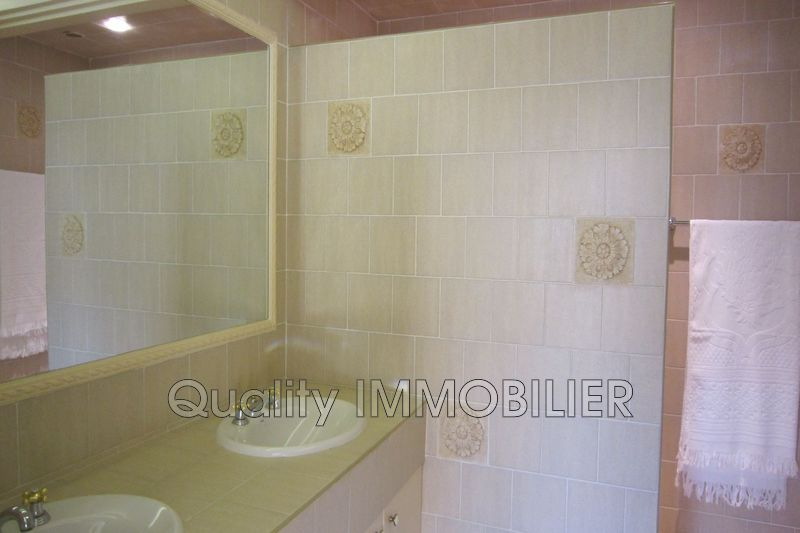 Photo n°13 - Vente appartement Cannes 06400 - 2 120 000 €