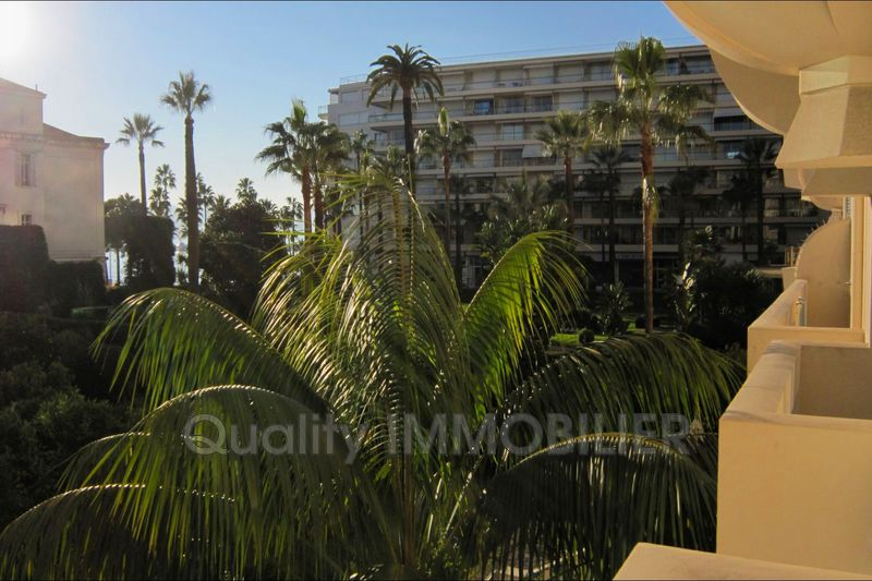 Photo n°15 - Vente appartement Cannes 06400 - 2 120 000 €