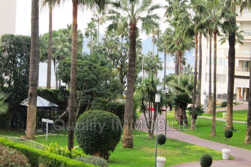 Photo n°14 - Vente appartement Cannes 06400 - 2 120 000 €